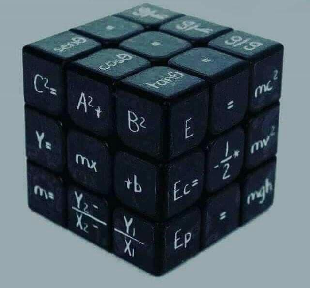 Hisob(Calculus)