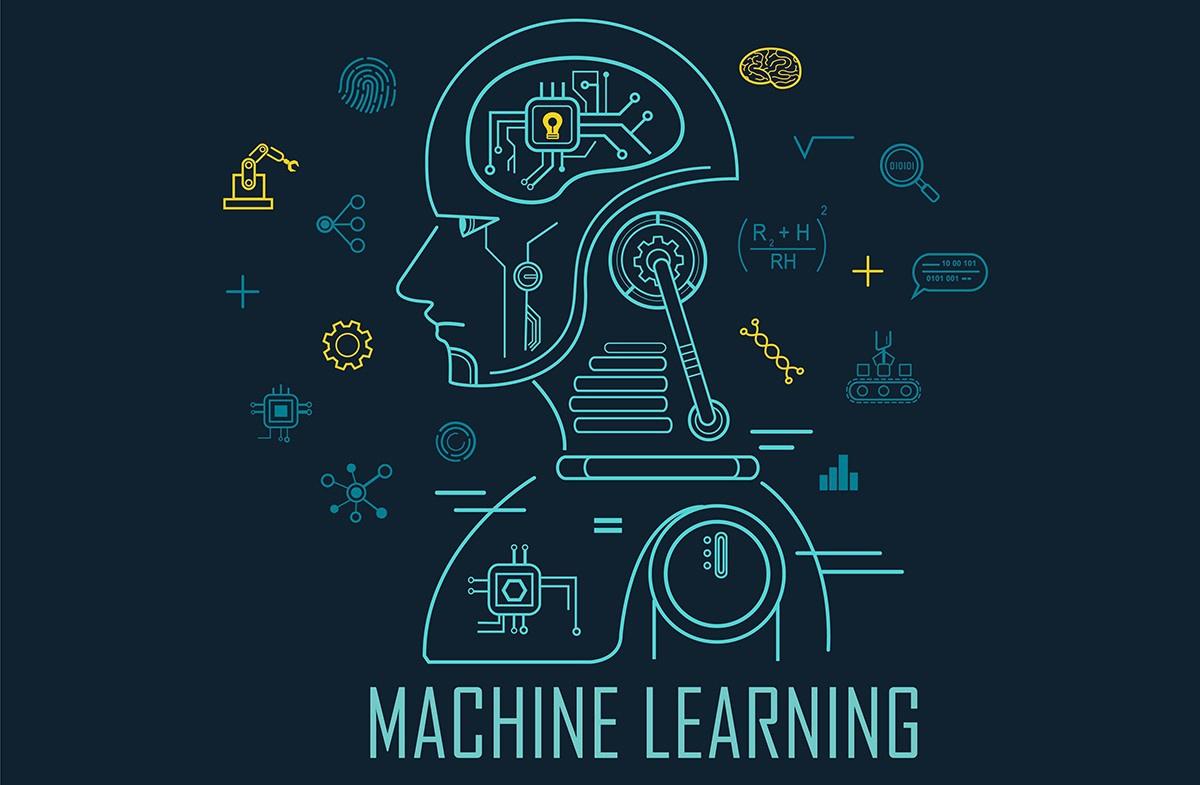 4.Введение к машинному обучения