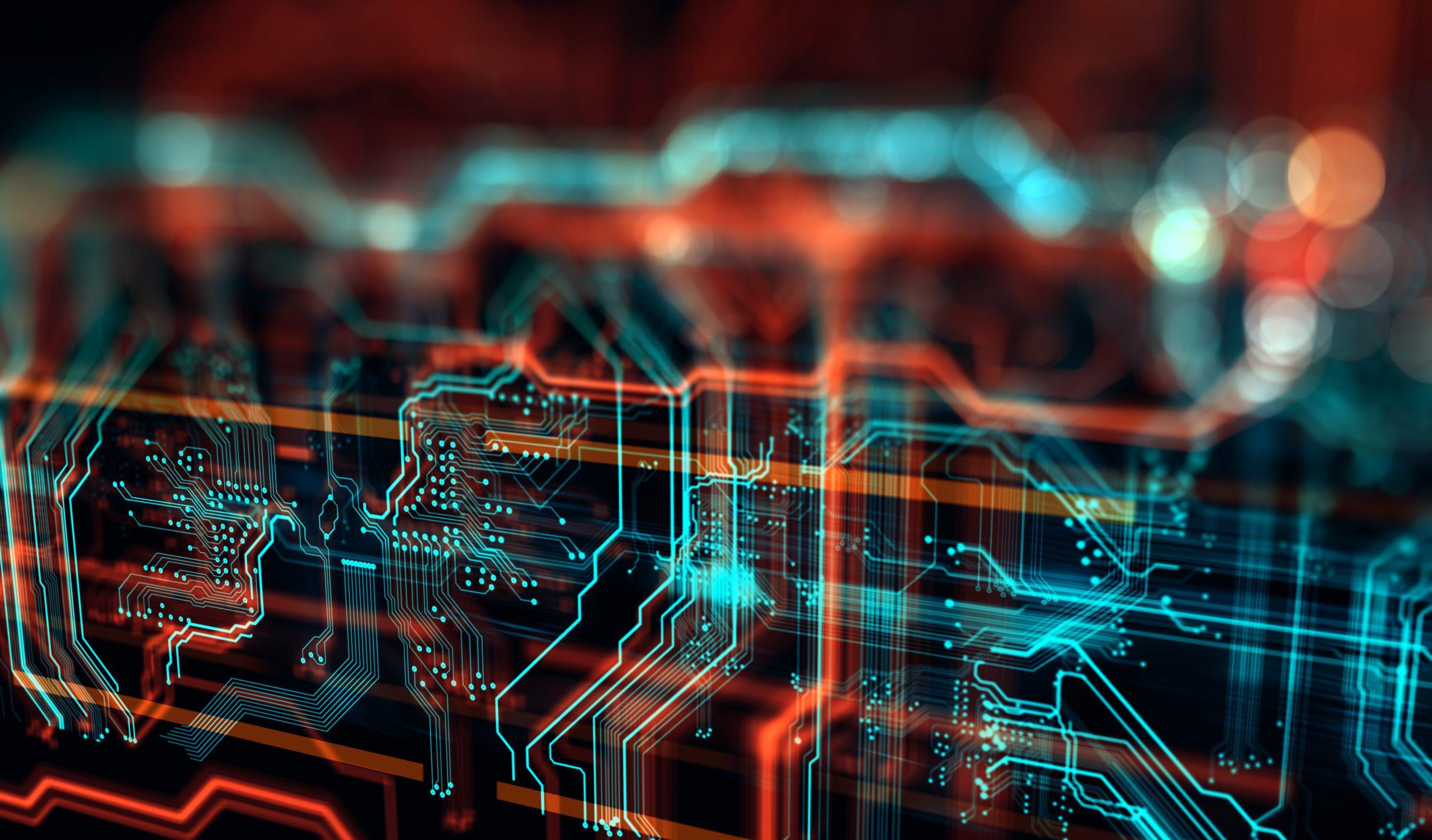 Архитектура параллельных компьютеров и программирование