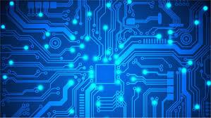Проектирование систем VLSI