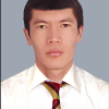 Xalilov Muxammadmuso