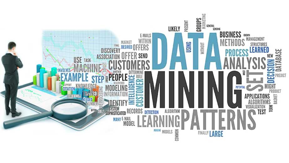 Ma'lumotlarning intellektual tahlili-Data mining (IT/Mutaxassislik tanlov fani)