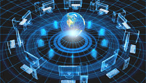 Компьютерные системы и сети